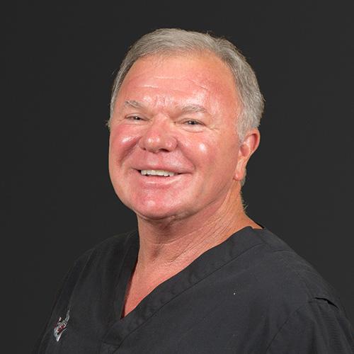 Dr. Kordulak