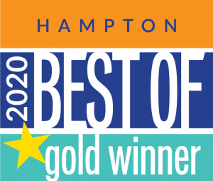 Vp Bestof20 Gold Hampton