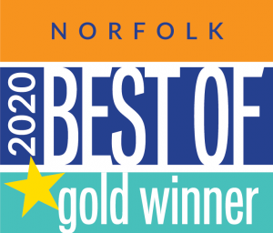 Vp Bestof20 Gold Norfolk
