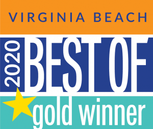 Vp Bestof20 Gold Virginiabeach