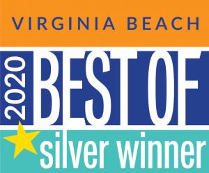 Vp Bestof20 Silver Virginiabeach