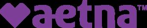 Aetna Logo Sm Rgb Vio