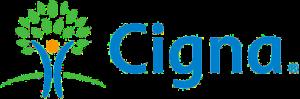 Cigna Logo Png Transparent