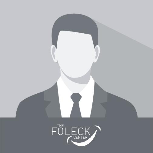 Foleck Doctor Image Placeholder