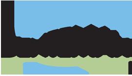 Dmx Logo Home