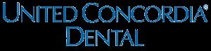 Kisspng Dental Insurance United Concordia Dentistry 5b2e8f45a47d38.0562445915297779896738 (2)