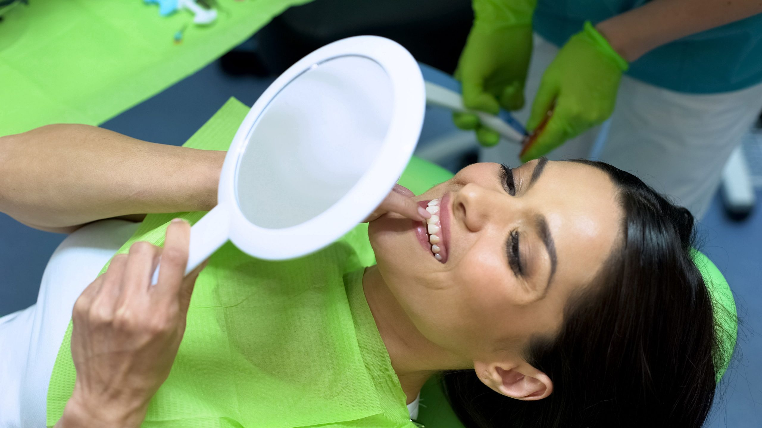 cosmetic dentistry feature 2